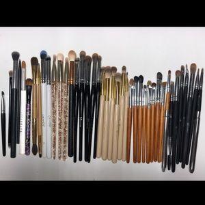 Other - Eye Brushes